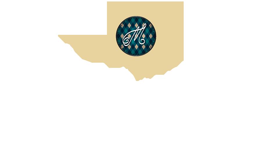 Le Médiéval | Restaurant gastronomique et créatif à Puy l'Evêque